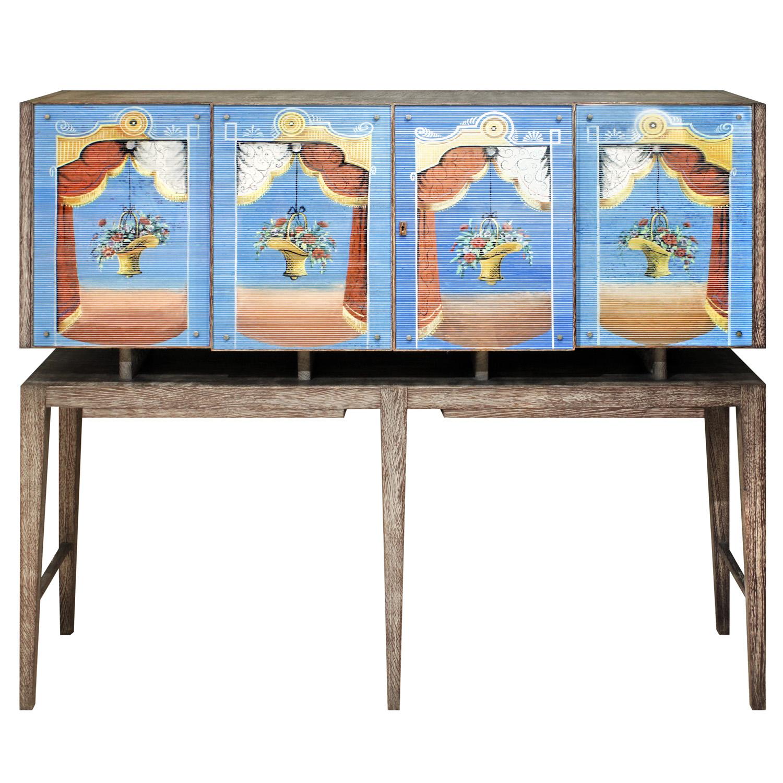 Ponti Fontana Arte painted gls cabinet47 hires main.jpg