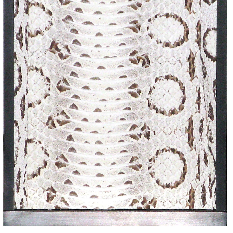 Springer 120 whiteboa+blk bronze base tablelamps212 hires.jpg