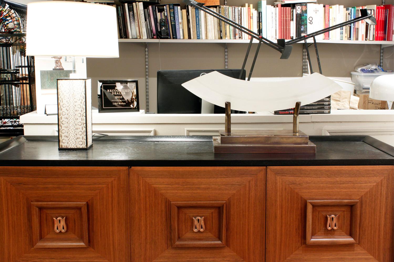 Springer 85 glass object on base sculpture67 hires atm.jpg