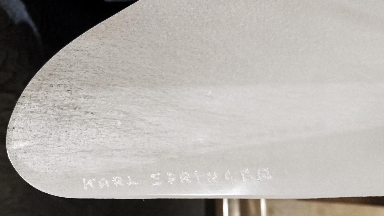 Springer 85 glass object on base sculpture67 hires sign.jpg