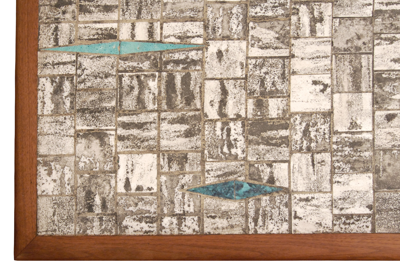 Kagan style 75  walnut legs+tiles coffeetable228 hires corner detail.jpg