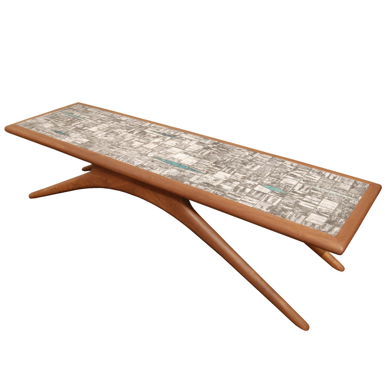 Kagan style 75  walnut legs+tiles coffeetable228 hires angle.jpg