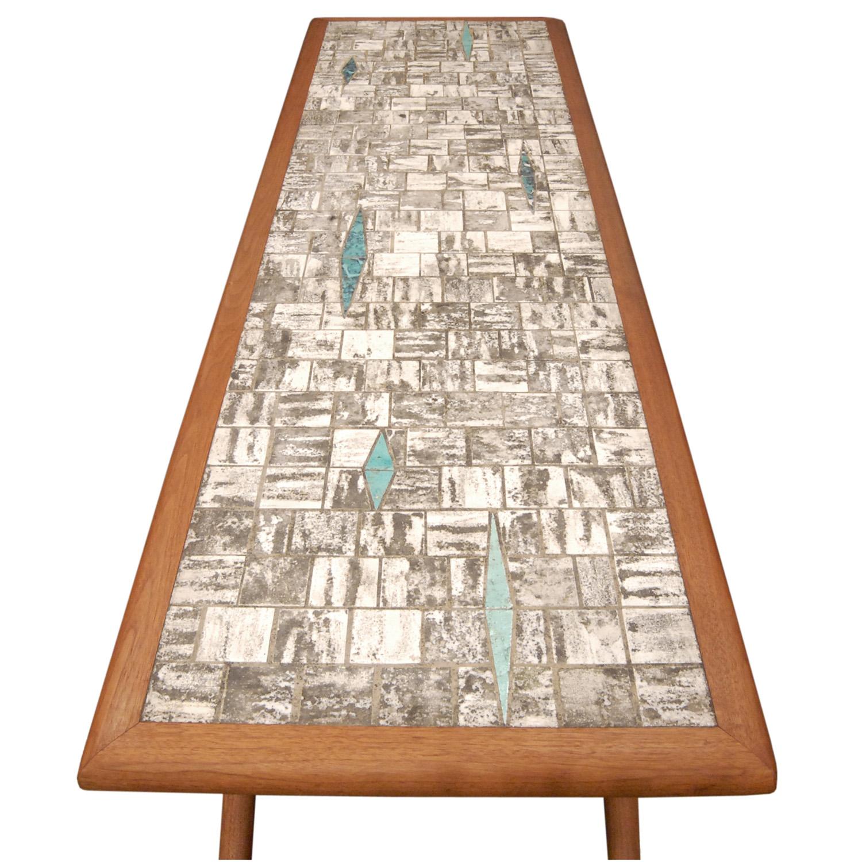 Kagan style 75  walnut legs+tiles coffeetable228 hires side.jpg