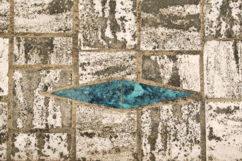 Kagan style 75  walnut legs+tiles coffeetable228 hires tile detail.jpg