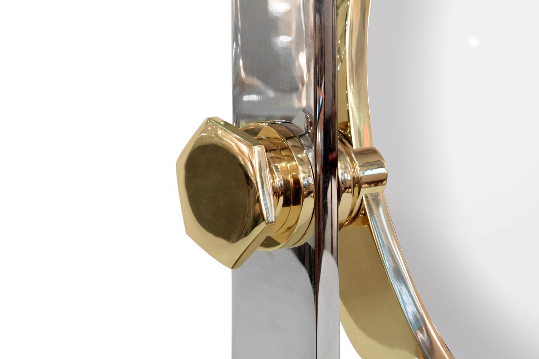 Springer 65 vanity steel+brass mirror171 detail2 hires.jpg