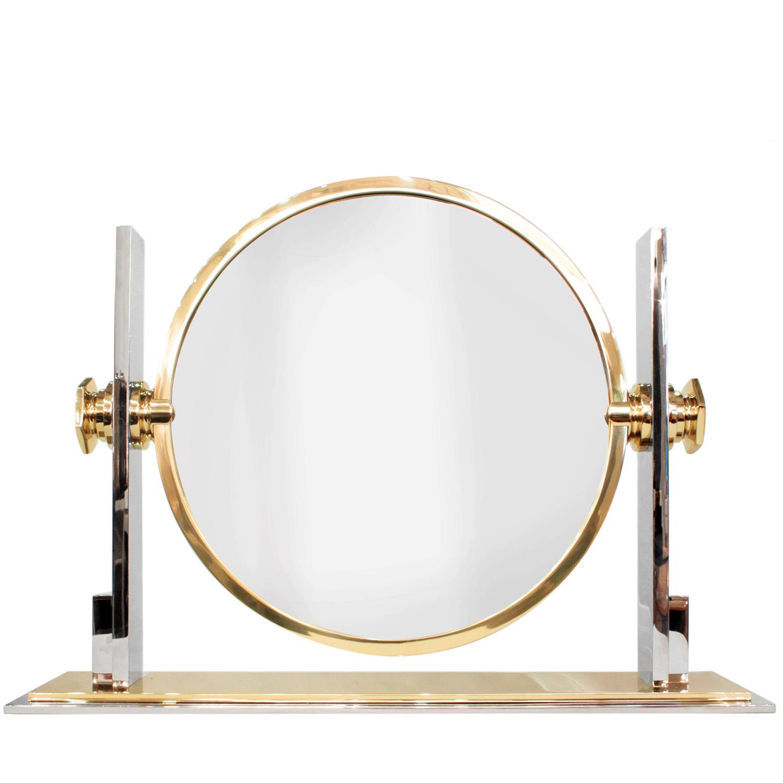 Springer 65 vanity steel+brass mirror171 detail1 hires.jpg