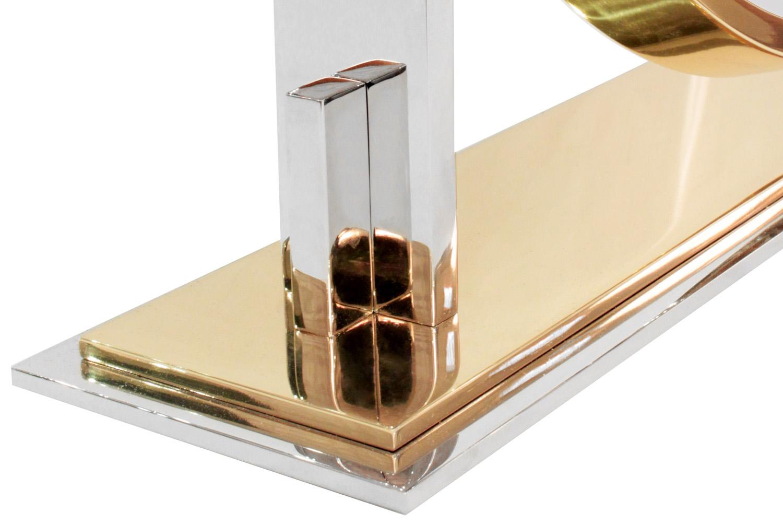 Springer 65 vanity steel+brass mirror171 detail3 hires.jpg