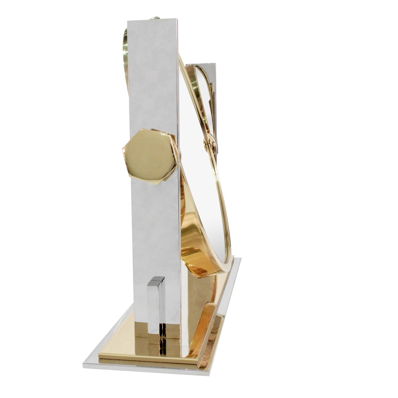 Springer 65 vanity steel+brass mirror171 detail5 hires.jpg