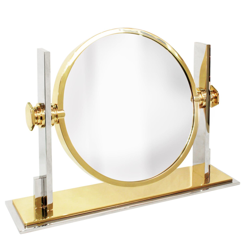 Springer 65 vanity steel+brass mirror171 hires.jpg