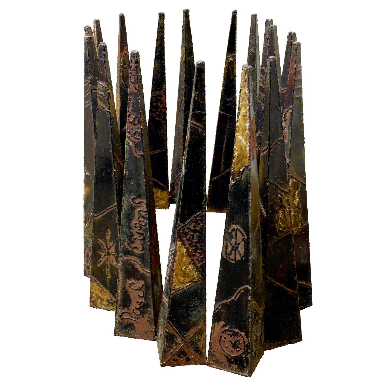 Evans 250 Crown of Thorns diningtable161 hires side.jpg