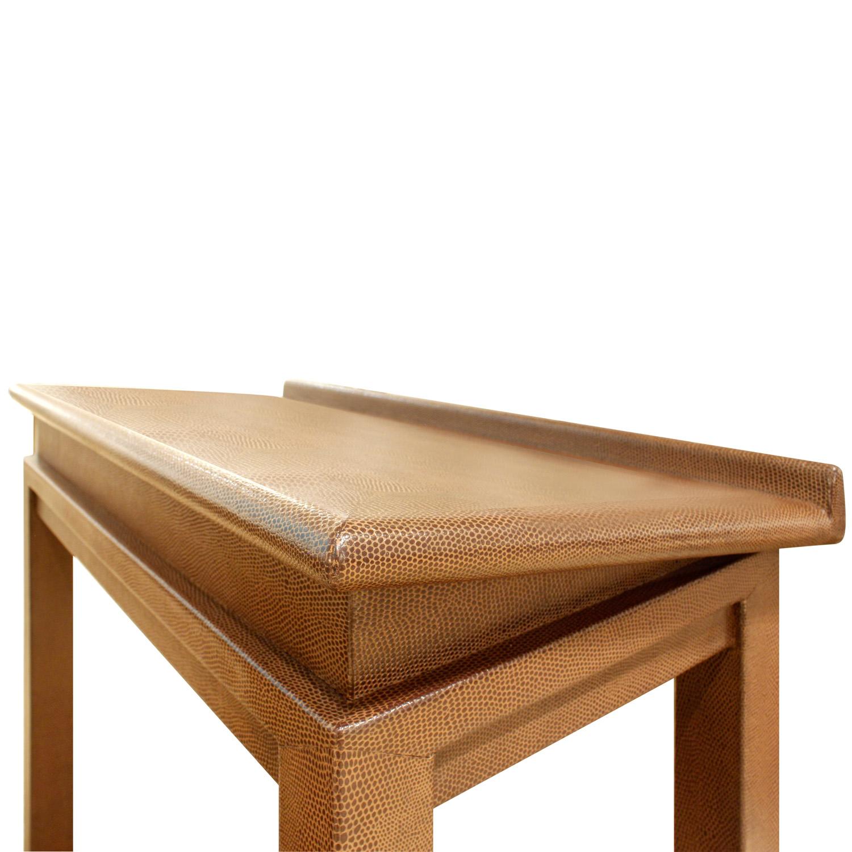 Forssberg 74 labtop table slanted emb liz forssberg3 hires back corner detail.jpg