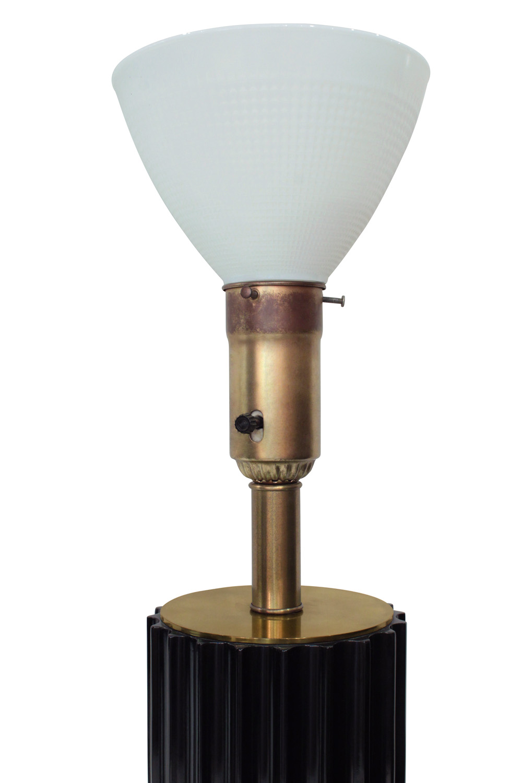Mont 220 black blk+bronze legs tablelamps316 detail1 hires.jpg