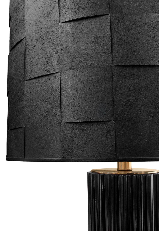 Mont 220 black blk+bronze legs tablelamps316 detail6 hires.jpg