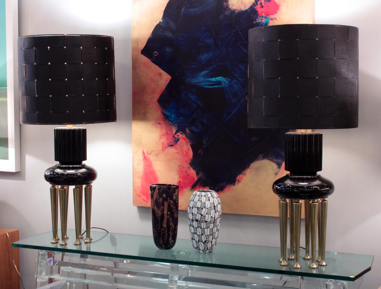 Mont 220 black blk+bronze legs tablelamps316 envir hires.jpg