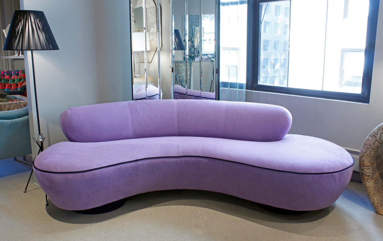 Kagan 150 Serpentine sofa sofa101 atm.jpg