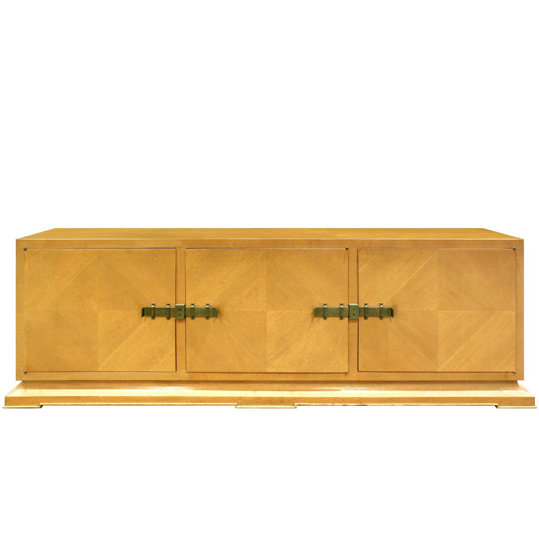 Parzinger 250 lrg 3dr brass bolts credenza60 main.jpg