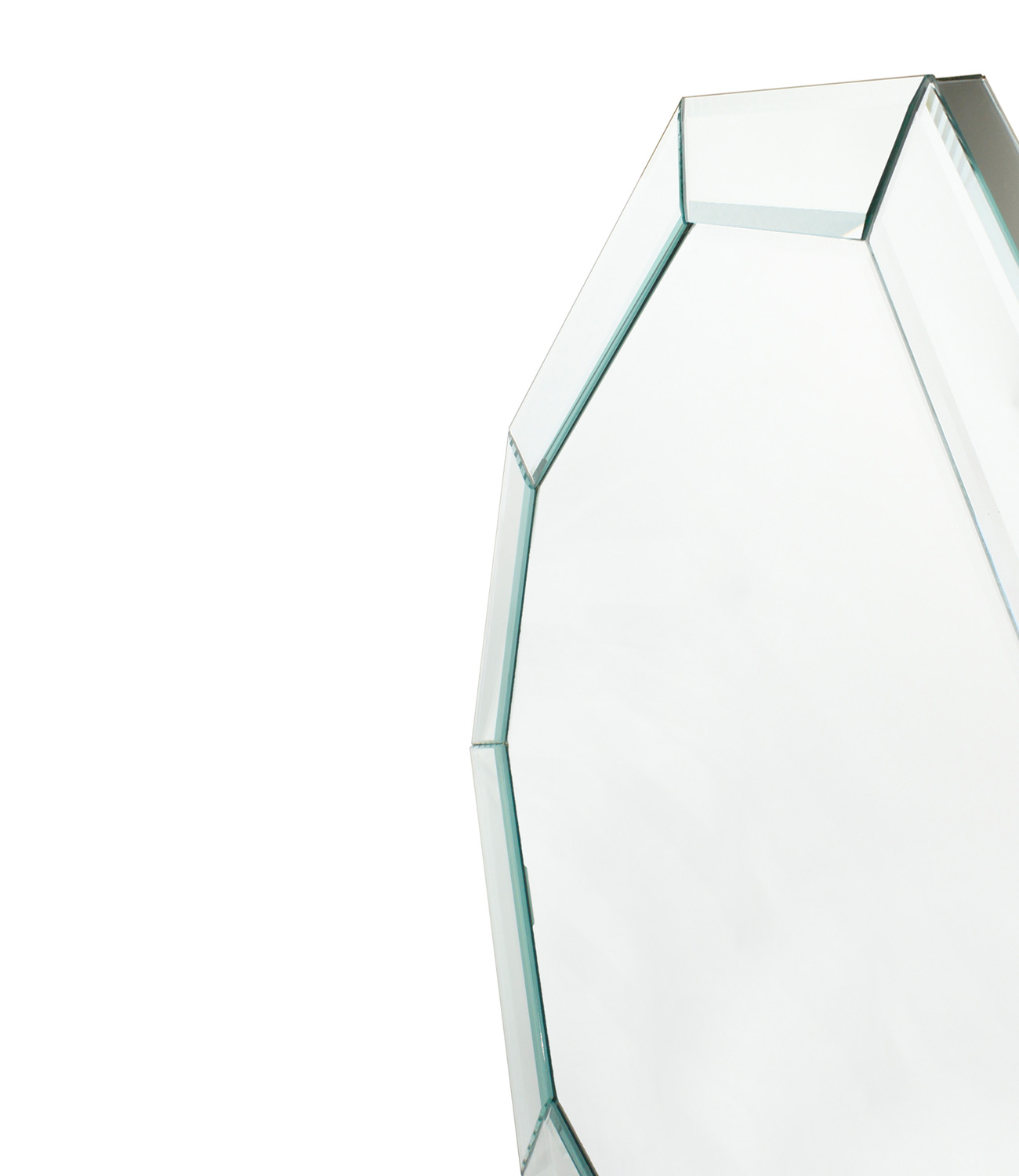 60s 8sided double beveled mirror176 detail.jpg