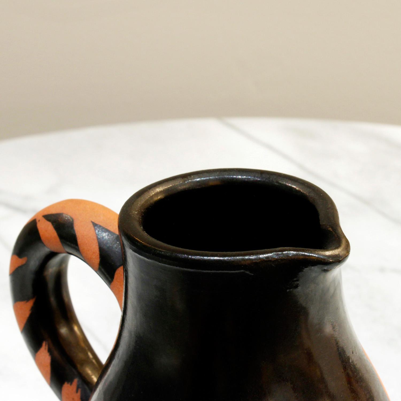 Picasso 50 picador pitcher ceramic41 top.jpg
