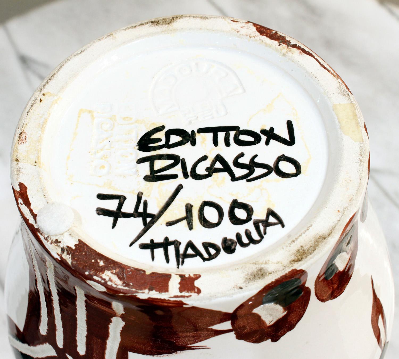 Picasso 200 lrg wood owl ceramic42 sig.jpg