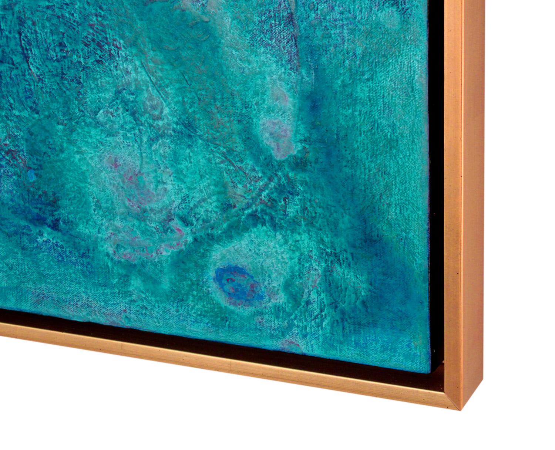 Ebb Tide 95 rectang greenblue legler10 detail2 hires.jpg