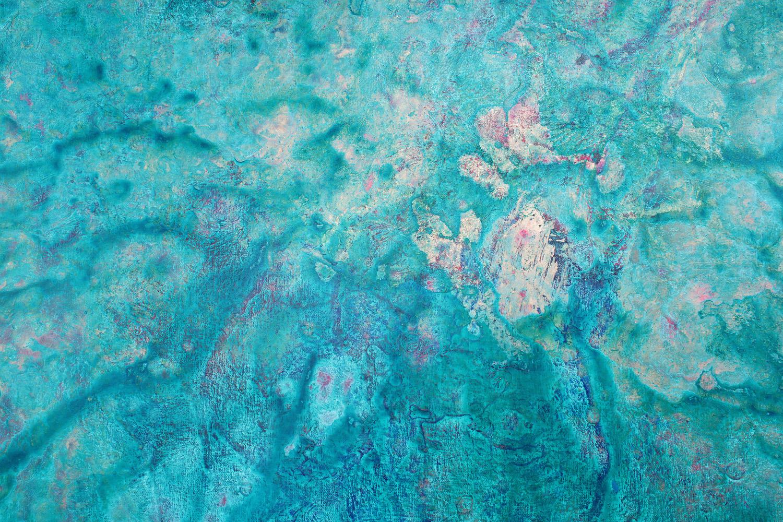 Ebb Tide 95 rectang greenblue legler10 detail1 hires.jpg