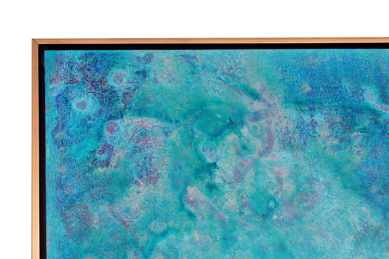 Ebb Tide 95 rectang greenblue legler10 detail3 hires.jpg