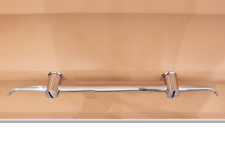 Parzinger 120 sculpted lqr+steel nightstands106 pul.jpg