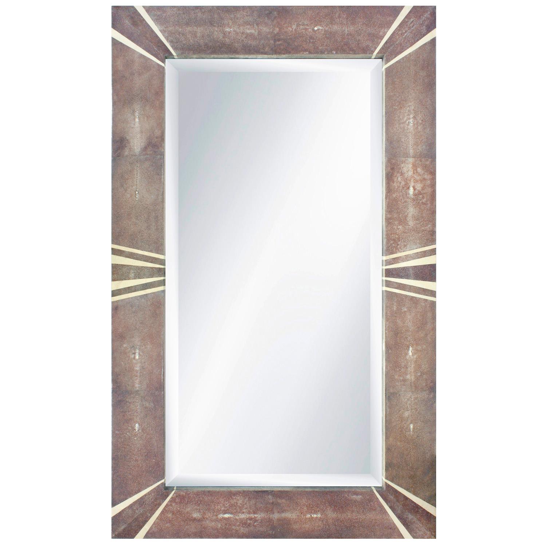 Springer 180 shagreen+coral mirror206 fnt.jpg