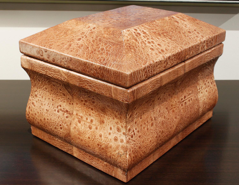 Springer 55 bullfrog box accessory154 corner.jpg