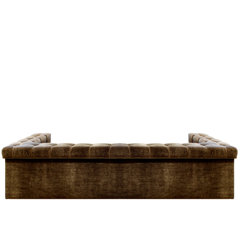 Dunbar 150 biscuitarms+castors sofa90 bak.jpg