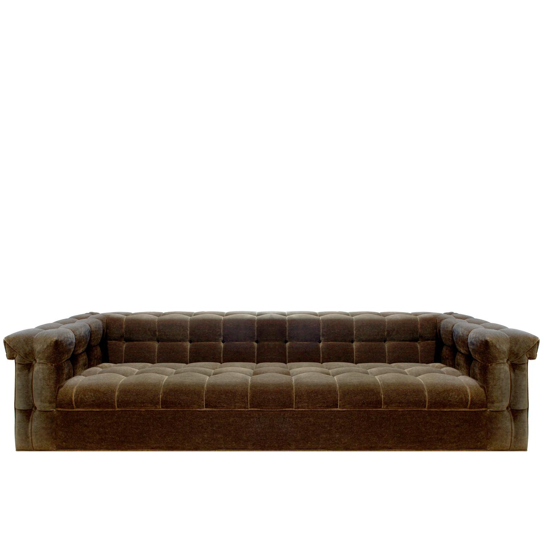 Dunbar 150 biscuitarms+castors sofa90 fnt.jpg