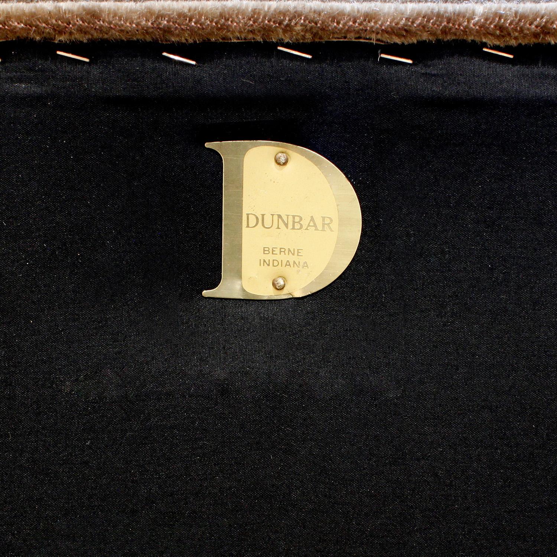 Dunbar 150 biscuitarms+castors sofa90 lgo.jpg