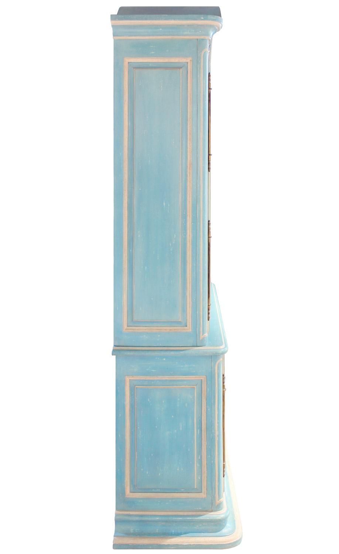 Auffray 180 Bressan Louis XV pr blu cabinet45 sde.jpg