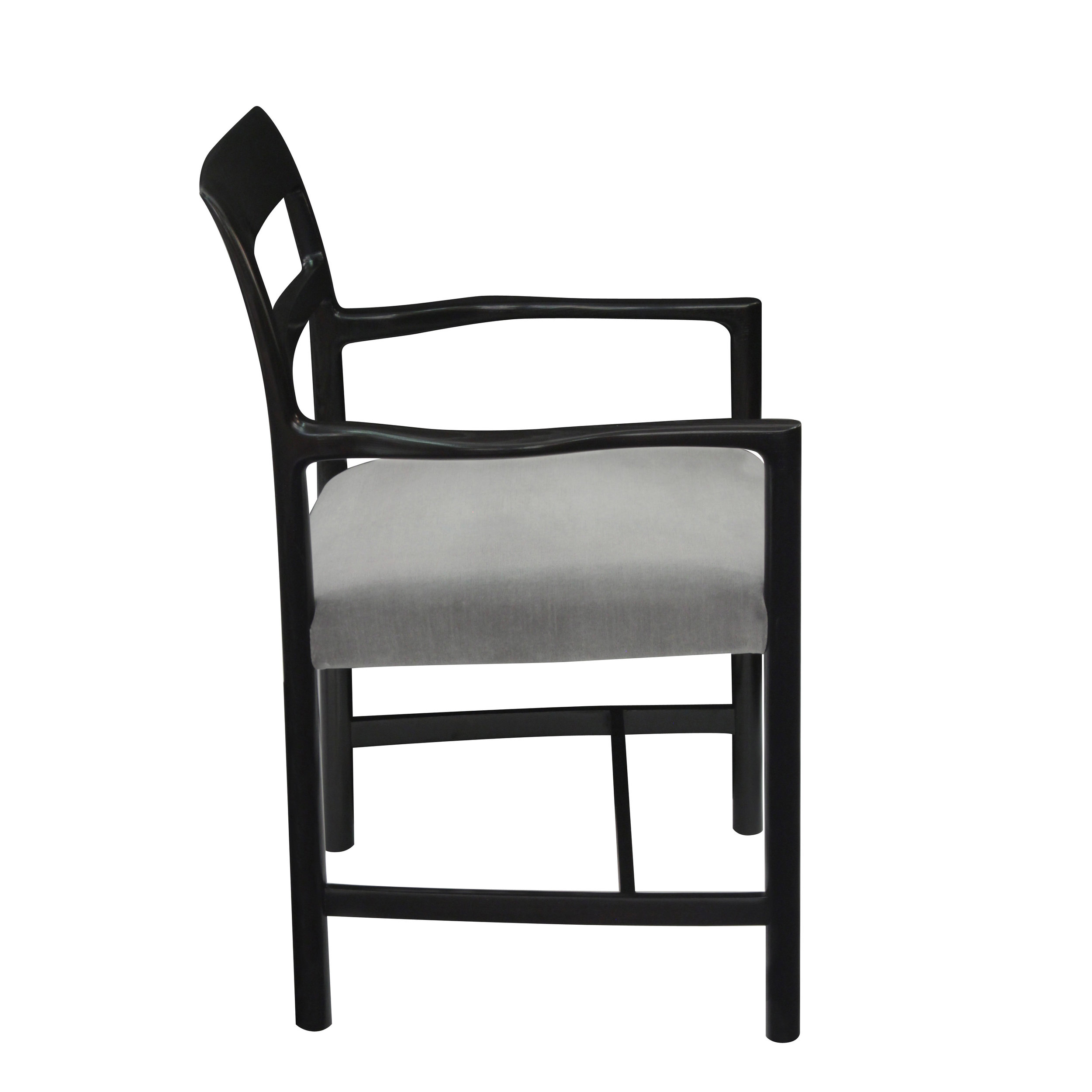 Dunbar 150 setof8 drk ash diningchairs151 detail2 hires.jpg