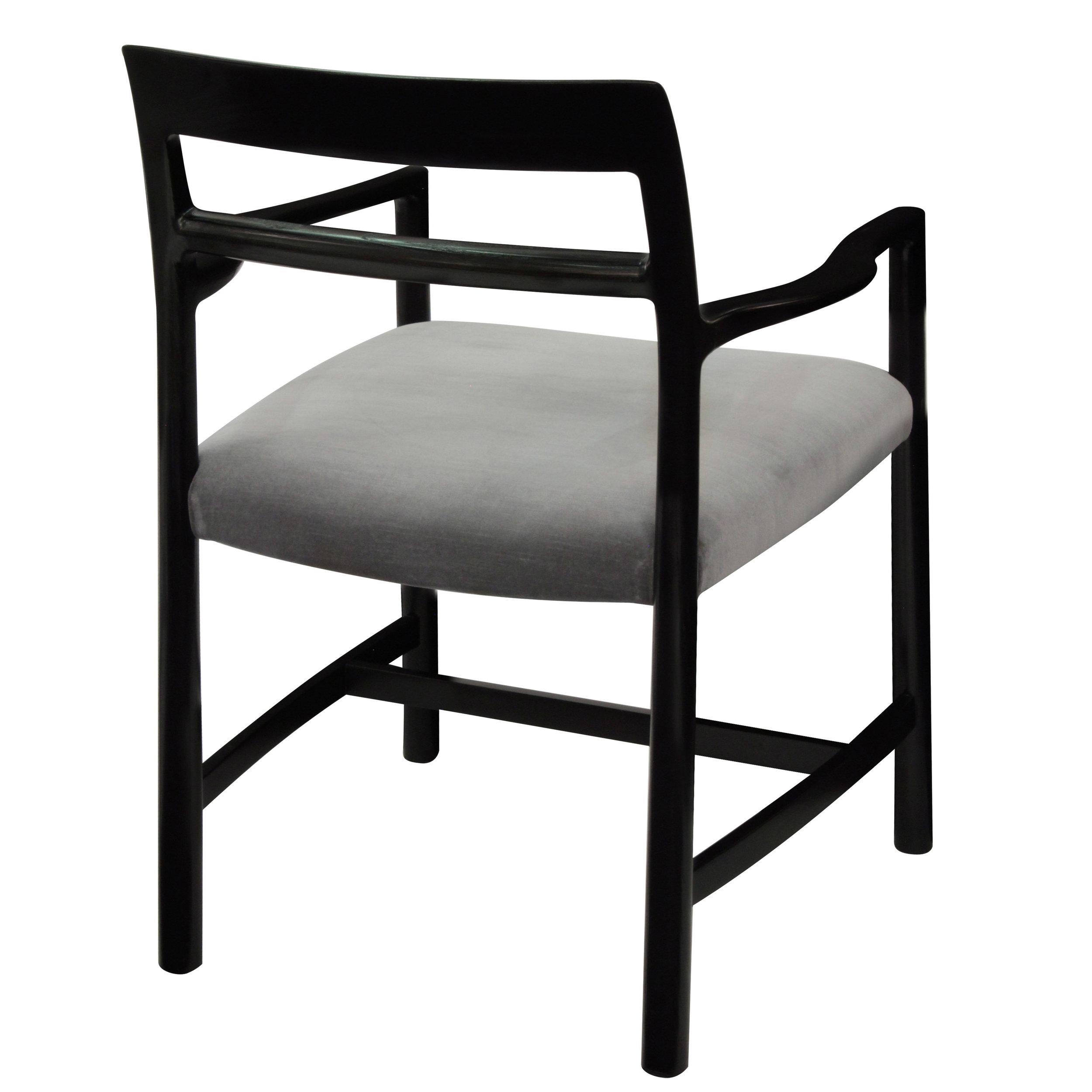 Dunbar 150 setof8 drk ash diningchairs151 detail1 hires.jpg