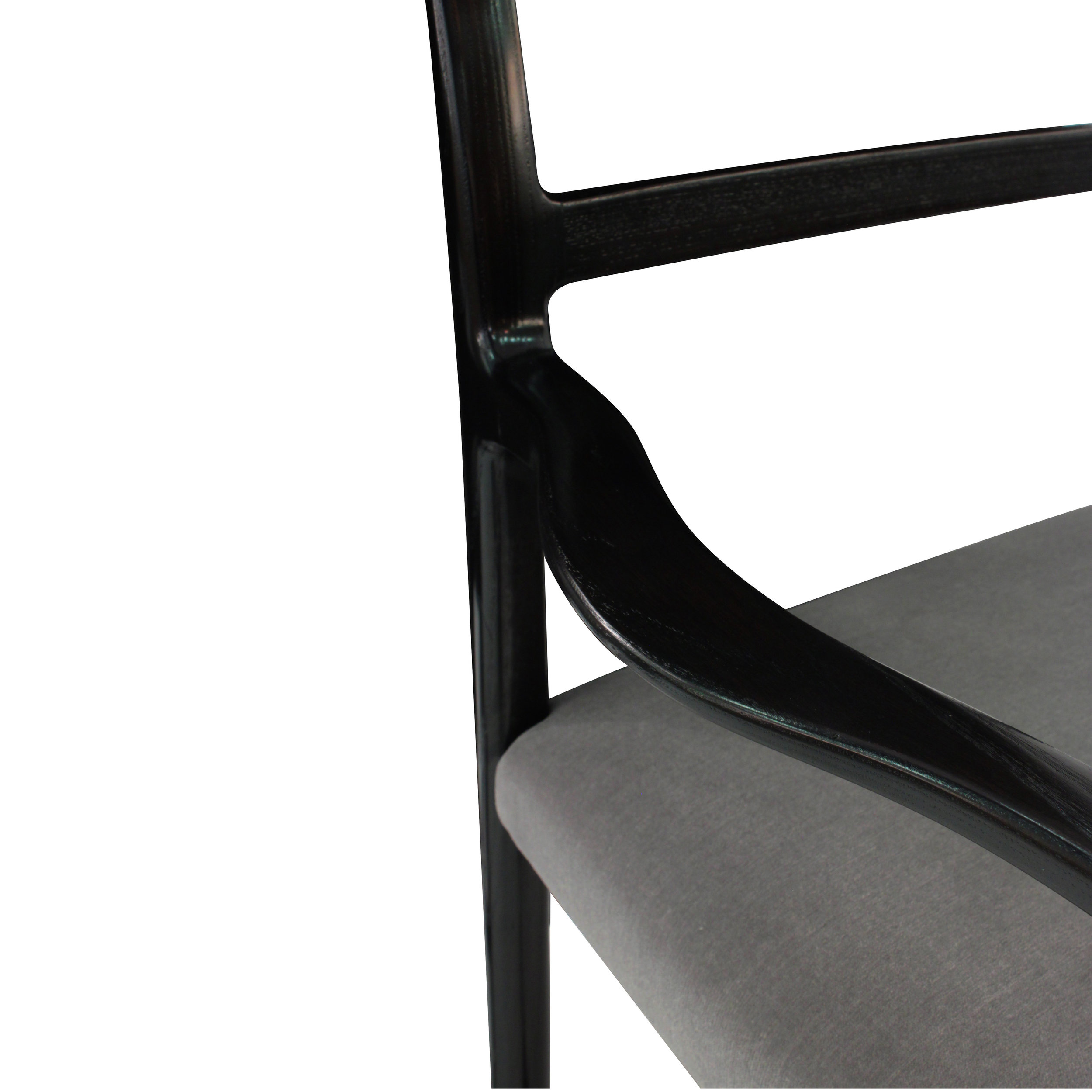 Dunbar 150 setof8 drk ash diningchairs151 detail4 hires.jpg