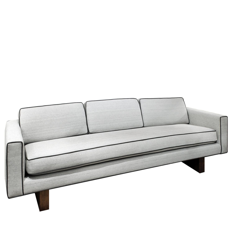 Probber 120 slab leg 7ft 3cushion sofa23 agl.jpg