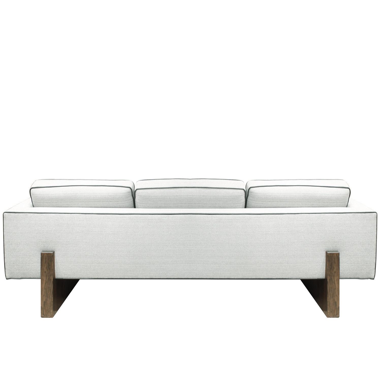 Probber 120 slab leg 7ft 3cushion sofa23 bak.jpg