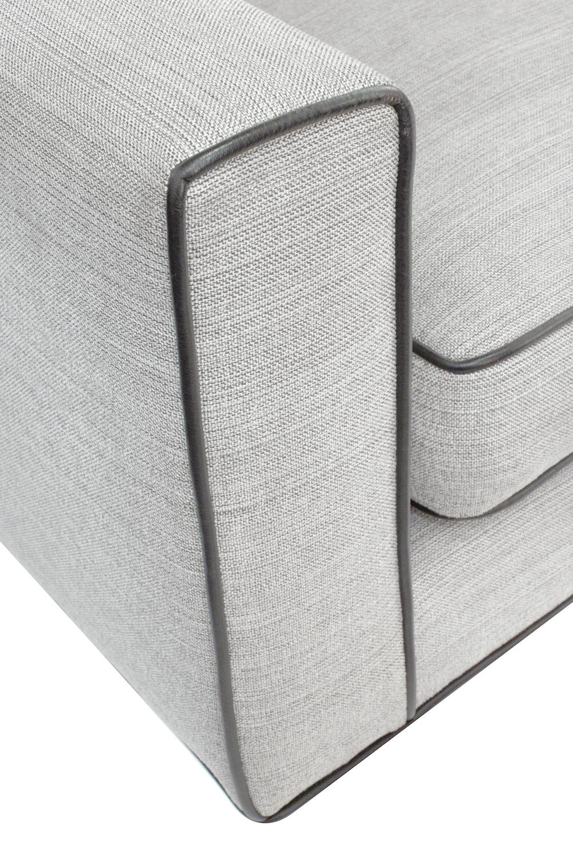 Probber 120 slab leg 7ft 3cushion sofa23 detail2 hires.jpg