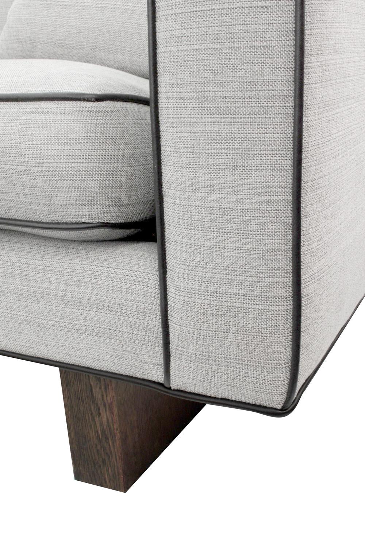 Probber 120 slab leg 7ft 3cushion sofa23 detail3 hires.jpg