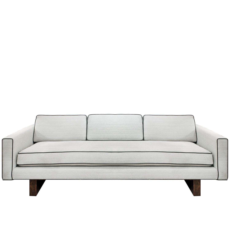 Probber 120 slab leg 7ft 3cushion sofa23 fnt.jpg