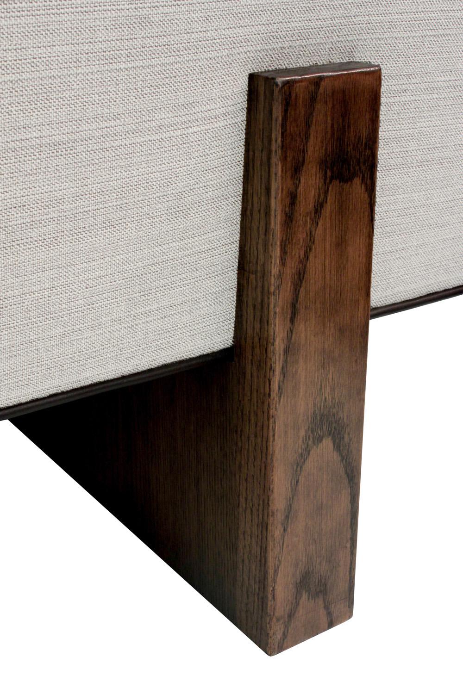 Probber 120 slab leg 7ft 3cushion sofa23 detail5 hires.jpg