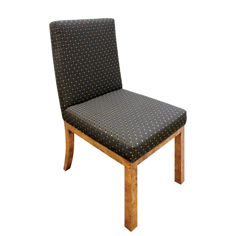 Directional 180 set 10 wlnut burl diningchairs 180  agl.jpg