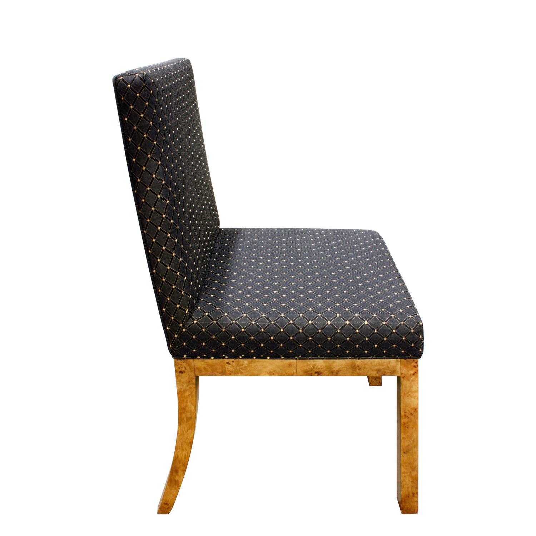 Directional 180 set 10 wlnut burl diningchairs 180  sde.jpg