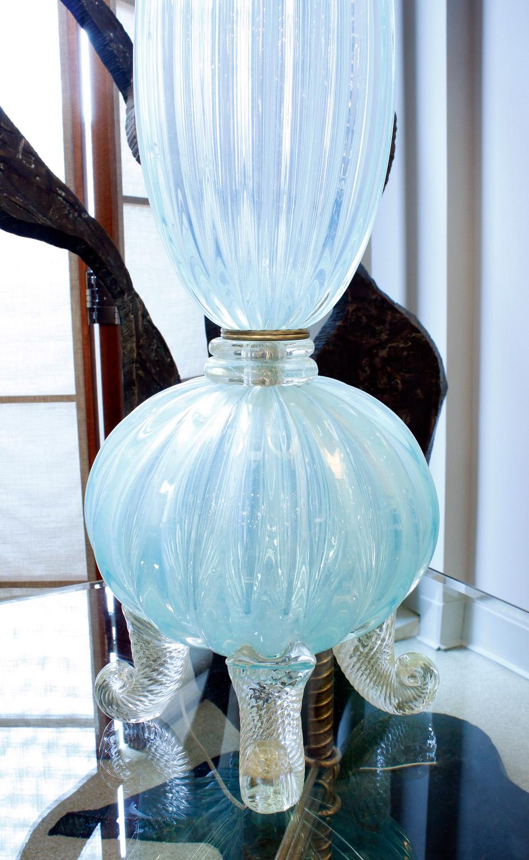 Barovier 55 monumental blue tablelamp242.jpg