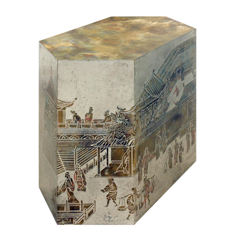 Laverne 150 Lo Ta Cube endtable172 agl.jpg