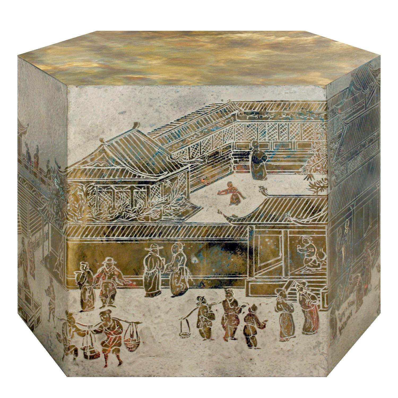Laverne 150 Lo Ta Cube endtable172 fnt.jpg