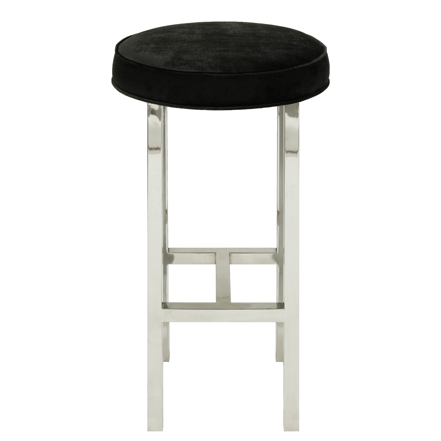 Pace 45 pr stainless pony seats barstools31 fnt.jpg