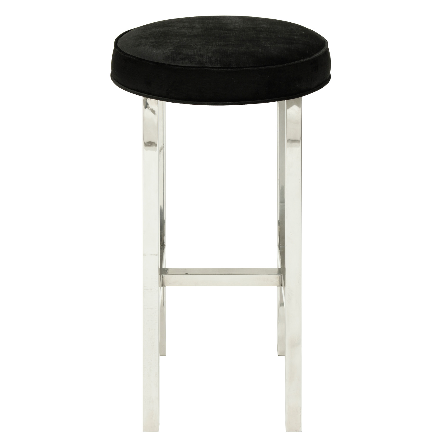 Pace 45 pr stainless pony seats barstools31 sde.jpg