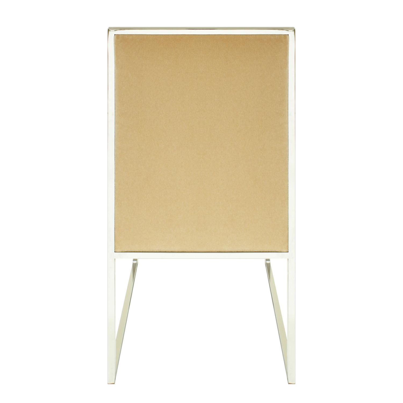 Baughman 150 set8 hiback chrome diningchairs181 bak.jpg